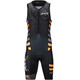 Zoot LTD Tri Racesuit Men aloha